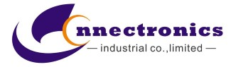 Connectronics Industrial